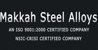 Makkah Steel Alloys